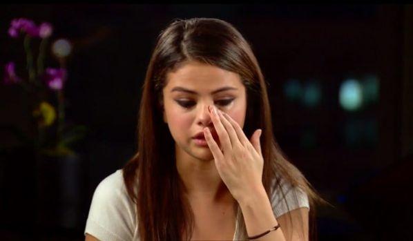 Selena Gomez nu mai este cea mai urmărită persoană din lume pe Instagram