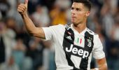 """Un star porno sare în apărarea lui Cristiano Ronaldo: """"Nu cred poveștile acestor femei"""""""