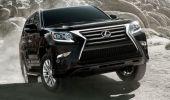 Top 10 al celor mai fiabile mașini din 2018. Clasamentul realizat de Consumer Reports