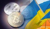Ucraina. Ministerul Dezvoltării Economice și Comerțului lansează politica de stat pentru legalizarea crypto monedelo…