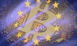 UE alocă 1 milion de euro anual pentru monitorizarea crypto monedelor și aface…