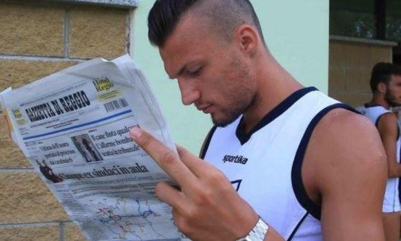Italia. Un fotbalist român riscă să ajungă la închisoare