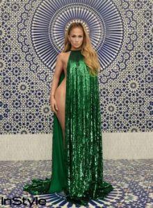 Jennifer-Lopez-InStyle-Magazine-December-2018-Issue-Fashion-Valentino-Couture-Tom-Lorenzo-Site-4