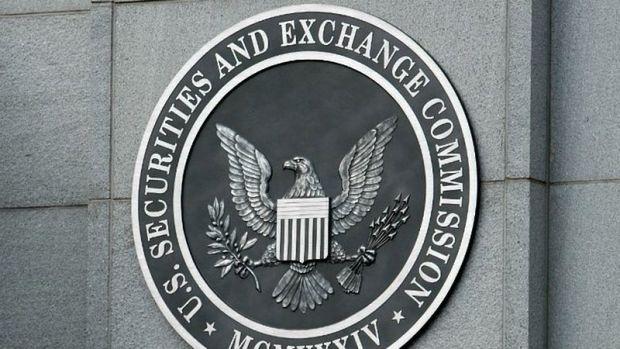 SUA. SEC a decis că anumite crypto monede sunt titluri de valoare