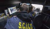 Italia. Poliția a dat o lovitură extrem de grea mafiei pariurilor sportive