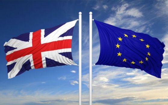 Brexit: Marea Britanie și Uniunea Europeană au ajuns la un acord