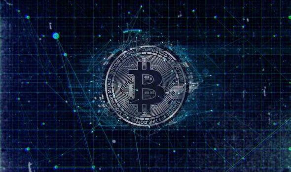 Investiţiile în crypto monede – mai multe riscuri decât beneficii! Un consultant explică