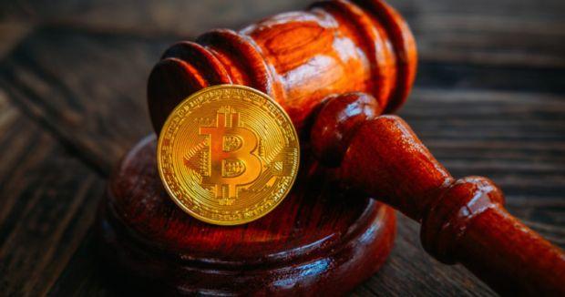 CFTC amendează Bitcoin Trader cu 1,1 milioane de dolari pentru o fraudă cu crypto monede