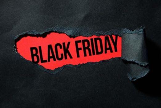 Black Friday 2018. Când vor începe magazinele reducerea preţurilor! Totul despre Vinerea Neagră