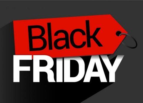 Black Friday 2018. Ce informații trebuie să pună comercianții online la dispoziția clienților