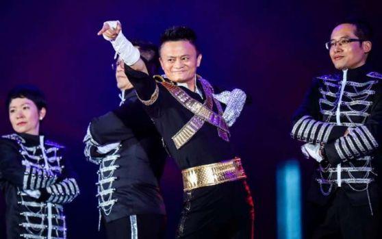 Singles Day 2019. Vânzări record pentru Alibaba de Black Friday-ul chinezesc