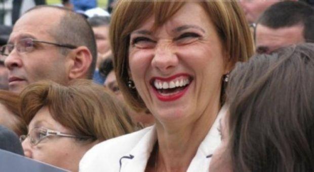 Familia Iohannis le dă cu tifla procurorilor de la Parchetul General ! Sfidare, nepricepere sau avertisment?