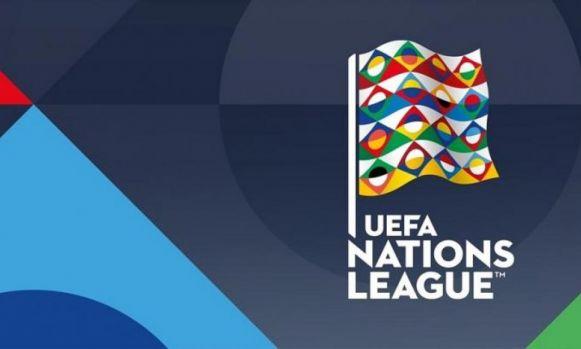 Liga Națiunilor: Portugalia vs Elveţia şi Olanda vs Anglia, în semifinalele competiției