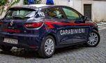 Italia. Un român a înjunghiat doi polițiști cu o șurubelniță