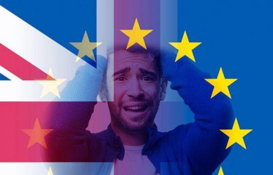 Cum vor fi afectați de Brexit românii din Marea Britanie. Ce prevede Acordul de retragere adoptat de liderii UE