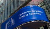 Reacția Comisiei Europene după declarațiile din PSD privind legalizarea canab…