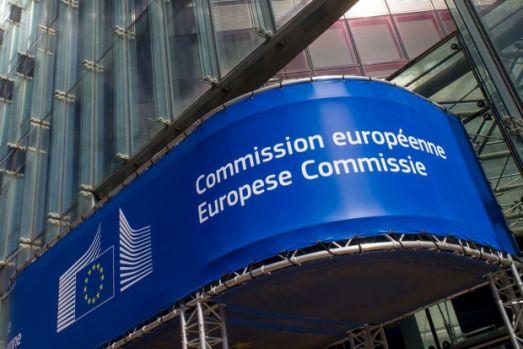 Comisia Europeană confirmă că a primit răspunsurile Vioricăi Dăncilă la întrebările lui Frans Timmermans