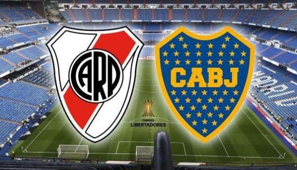Copa Libertadores. Manşa secundă a finalei se va disputa pe stadionul Santiago Bernabeu