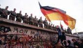 Cum a căzut Zidul Berlinului. Greșeala fatală făcută de un lider comunist est-german
