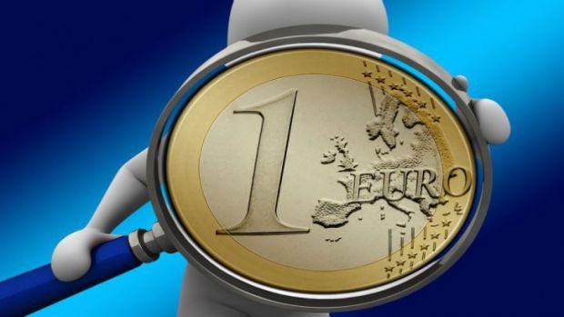 Curs valutar. Leul are un început de lună bun în comparație cu principalele valute