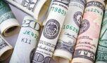 Curs valutar. Leul s-a apreciază față de toate valutele importante