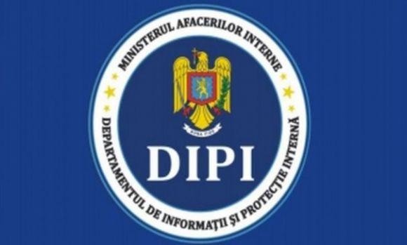 Doi ofițeri DIPI au spart legea tăcerii din cadrul 'Doi și-un sfert'! Banii de operațiuni au fost deturnați