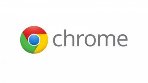 google, goggle chrome 71, lansare, decembrie 2018, siteuri abuzive, filtru