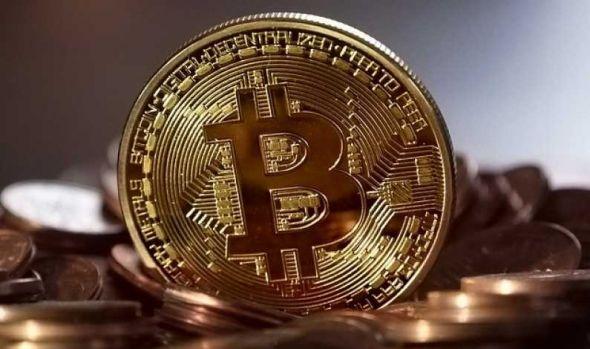 Mai mulți utilizatori sunt interesați de tehnologia blockchain decât de crypto monede – Google Trends