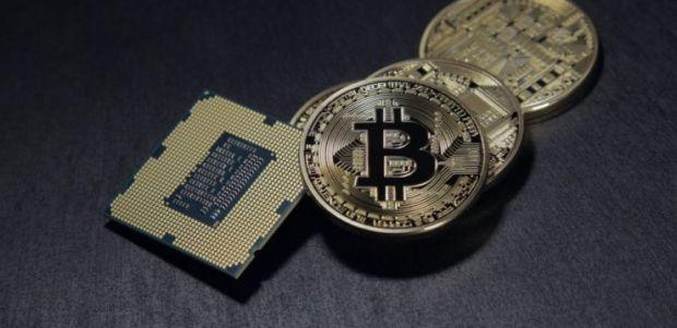Hong Kong emite noi reguli pentru reglementarea fondurilor și schimburilor de crypto monede