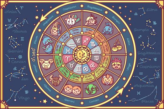 Horoscop 10 noiembrie 2018. Taurii trebuie să lase modestia la o parte, iar Peștii au un atu important