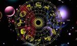 Horoscop 11 noiembrie 2018. Capricornii sunt puși pe șotii, iar Săgetătorii …