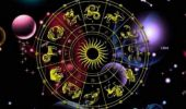 Horoscop 11 noiembrie 2018. Capricornii sunt puși pe șotii, iar Săgetătorii sunt atrași de spiritualitate
