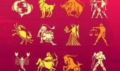 Horoscop 12 noiembrie 2018. Săgetătorii au nevoie de un venit mai bun, iar Peștii trebuie să fie mai rezervați