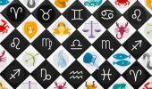 Horoscop 14 noiembrie 2018. Racii au o atitudine ostilă, iar Berbecii au reacții impulsive