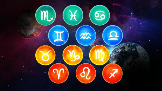 Horoscop 18 noiembrie 2018. Capricornii regretă o decizie, iar Taurii nu-și găsesc locul în anturajul obișnuit