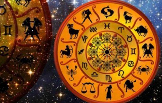 Horoscop 29 noiembrie 2018. Gemenii repară greșeala altuia, iar Fecioarele îmbracă haina de justițiar