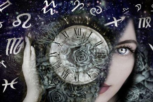 Horoscop 4 noiembrie 2018. Racii au mari rezerve vis-a-vis de anturaj, iar Vărsătorii trebuie să taie răul din rădăcină