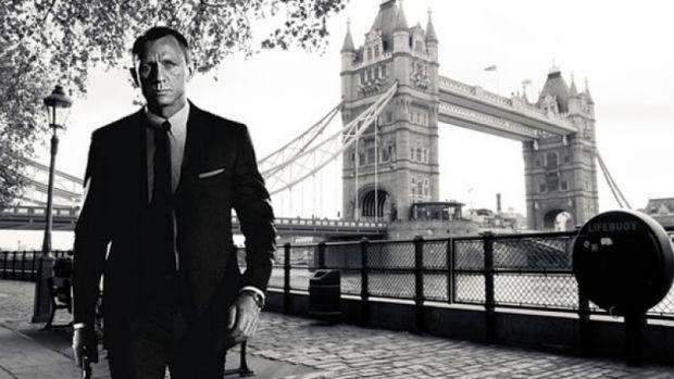Marea Britanie. Jumătate dintre rușii care trăiesc în Londra sunt spioni! Studiu