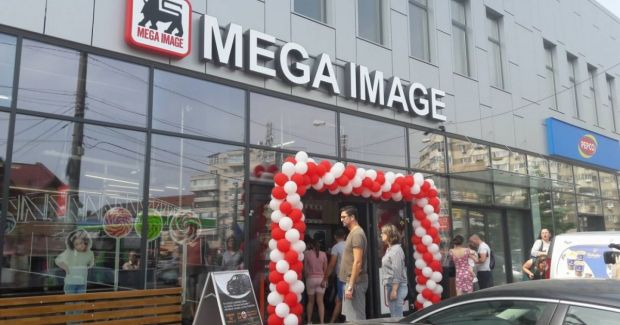 Anunț important Mega Image! Două alimente periculoase au fost retrase de pe piață
