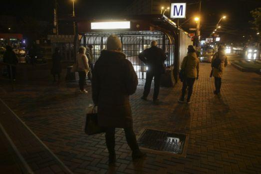 """București. Avertisment șocant pentru locuitorii Capitalei: """"Metroul se poate închide mâine!"""""""