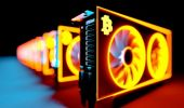 Blockchain Power Trust sistează minarea de Bitcoin în România, pe fondul devalorizării
