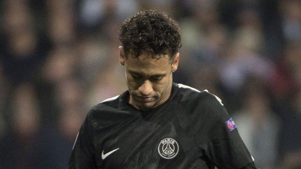 Neymar jr riscă până la şase ani de închisoare! Care sunt acuzațiile