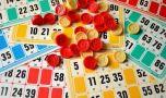 Numerele câștigătoare extrase la tragerile loto de duminică, 11 noiembrie 20…