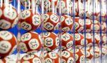 Numerele câștigătoare extrase la tragerile speciale loto de duminică 18 noie…