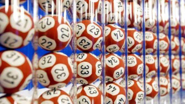 Numerele câștigătoare extrase la tragerile speciale loto de duminică 18 noiembrie 2018