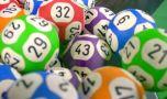 Numerele câștigătoare extrase la tragerile loto de joi 6 iunie 2019