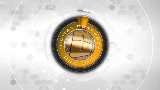 Adevărul despre rețeaua crypto One Coin. Jaf cu sclipici