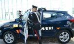Italia. Un român în vârstă de 50 de ani a devenit erou într-un cartier din …