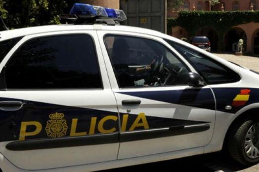 Spania. Român arestat după o urmărire ca-n filme pe străzile din Gijon