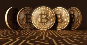 crypto monede, bitcoin, pret, scadere, ethereum, nivel scazut